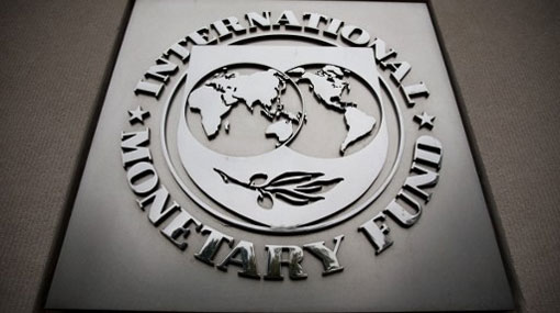 Sri Lanka among countries with rising interest burdens, says IMF