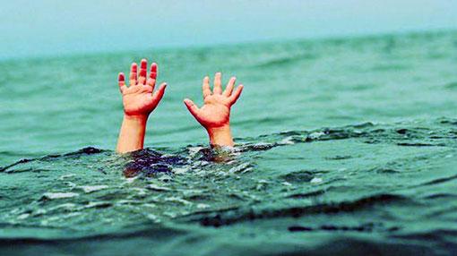 Teenager goes missing while bathing at Kammalthota
