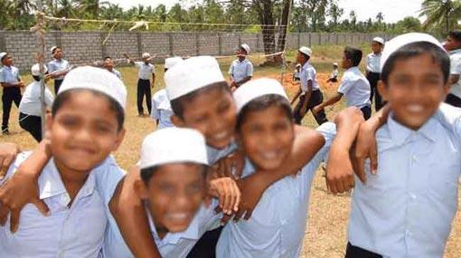 Second term for Muslim schools begins tomorrow