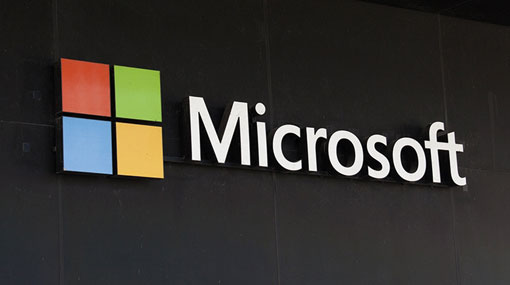 Microsoft turned down facial-recognition sales on human rights concerns
