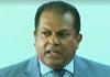 We can do nothing if Malinga retires – SLC President