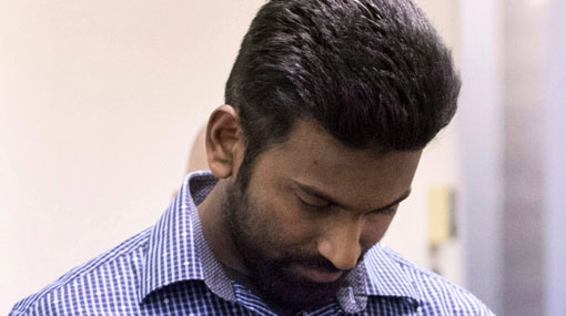 Lankan accused of killing wife can't escape justice through deportation, Canadian SC rules