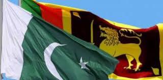 Sri Lanka wants to revisit FTA with Pakistan - envoy