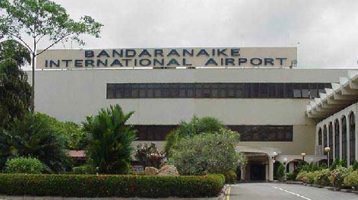 Security tightened at BIA; no visitors allowed