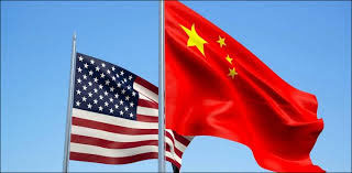 China, US warn their citizens about traveling to Sri Lanka
