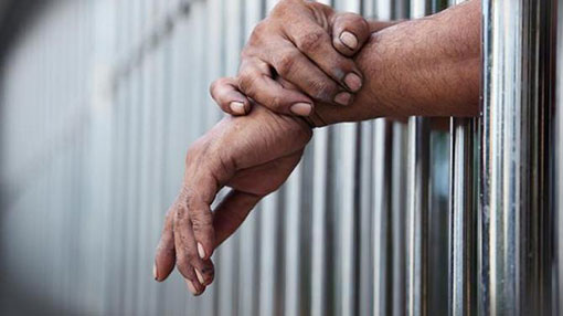 Six Pakistanis arrested for illegal stay