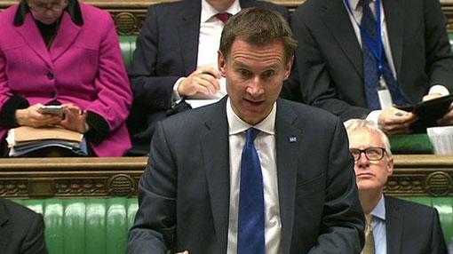 UK sends counter-terrorism police to Sri Lanka
