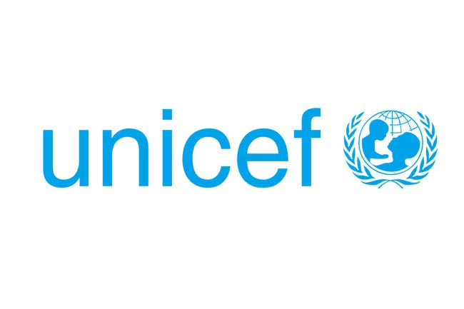 UNICEF says 45 children killed in Easter Day attacks