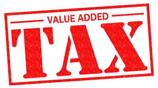VAT Amendment Bill passed in Parliament