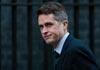 UK Defense Secretary fired over Huawei leak