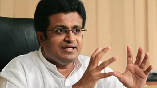 US exerted influenced on SL judiciary - Gammanpila