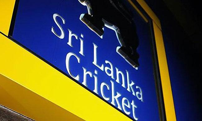 ICC charges Sri Lankan performance analyst Sanath Jayasundara