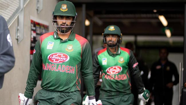 Bangladesh unlikely to tour Sri Lanka in July