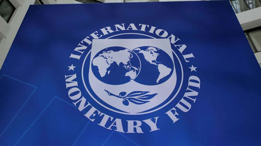 IMF approves disbursement of USD 164.1 million for Sri Lanka