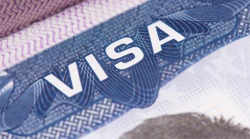 12 Bangladeshis arrested for visa violations