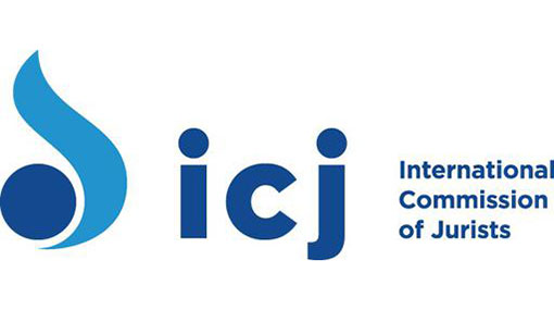 Lankan govt. must act to protect religious minorities against violence - ICJ