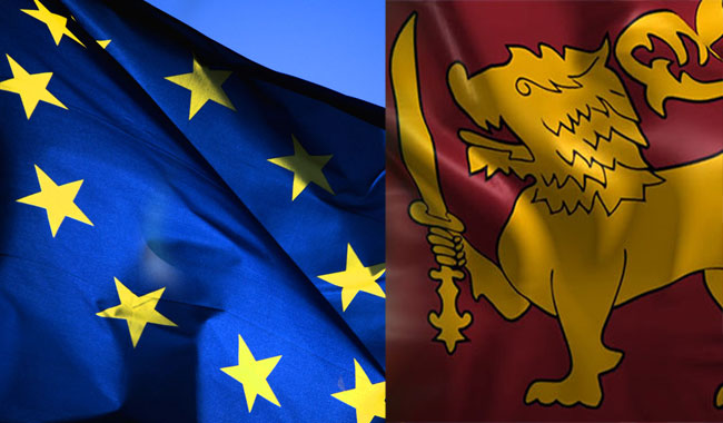 EU concerned about incidents of communal violence in Sri Lanka