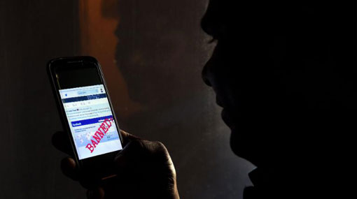 Social media ban in Sri Lanka lifted