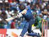 Sri Lanka look to regroup ahead of World Cup