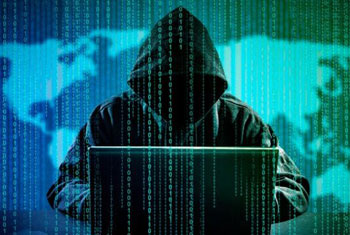 Cyber attack on several Sri Lankan websites including Kuwait Embassy