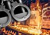 500 arrested in raids during Vesak