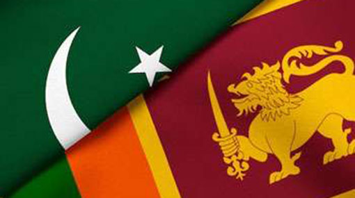 Pakistan's trade with Sri Lanka comes to a halt