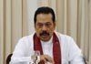 Factors that led to terrorism must be resolved immediately – Mahinda