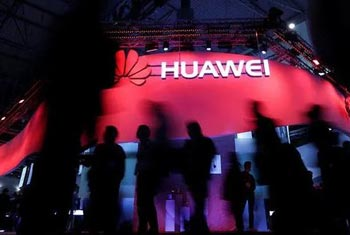 Google and Android system cut ties with Huawei after US blacklist