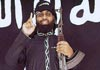 DNA test confirms Zahran Hashim was killed in Shangri-La bombing