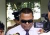 Former DIG Nalaka de Silva granted bail