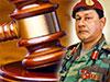 Second accused in Maj. Gen. Janaka Perera murder sentenced to life