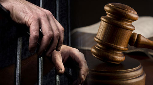 Suspects arrested over abduction of 11 youths further remanded