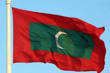 Maldivians detained in Sri Lanka released
