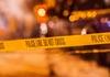 'Chootiya' killed in clash in Grandpass