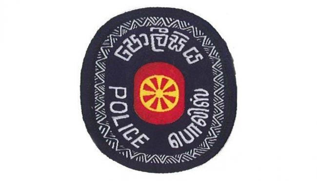 Wellampitiya Police OIC transferred to Galle