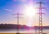 Ministerial committee approves emergency power purchase