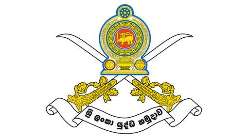 Ten more senior Brigadiers promoted