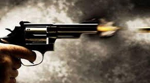 Constable killed in shootout during illicit liquor raid