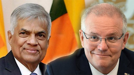 PM congratulates Australian Premier on federal election victory
