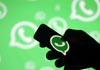 Youth arrested for propagating extremism through 'WhatsApp'