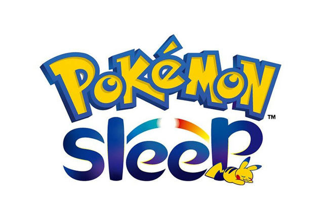 New Pokémon Sleep app to 'turn sleep into entertainment'