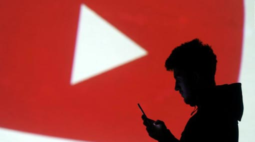 YouTube CEO apologizes to LGBTQ community over handling of anti-gay content