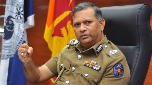 Fmr IGP Illangakoon to testify before Special Select Committee tomorrow