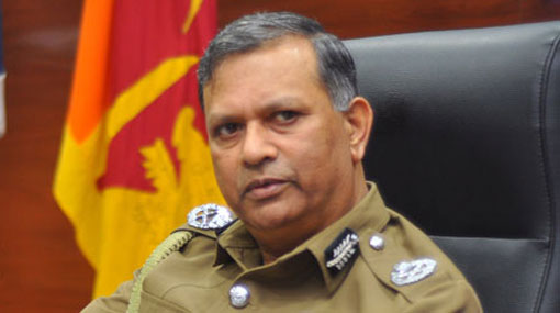 Fmr IGP Illangakoon not to appear before Special Select Committee