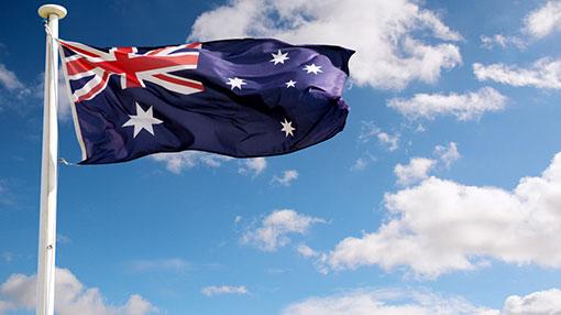 Australia lowers travel advisory for Sri Lanka