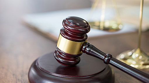 Navy officer arrested abduction of 11 youths granted bail