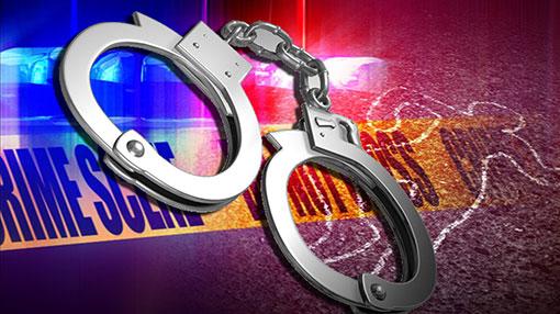 Four including 2 women arrested over murder in Sammanthurai