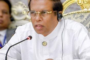 Sri lanka dating usa