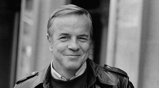 """Romeo and Juliet"" director Franco Zeffirelli dies at 96"