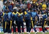 Sri Lanka to face no ICC sanctions following post-match no show